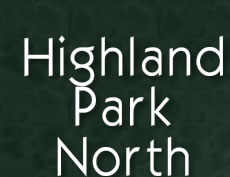 Highland Park North HOA. A residential community in Pflugerville, Texas